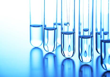 科学・予防化学