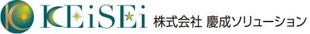 株式会社慶成ソリューション | 微生物の力で世の中を良くする会社
